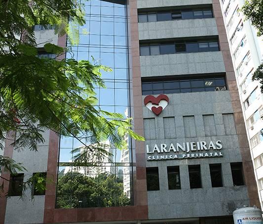fachada-da-clinica-perinatal-laranjeiras-_-42146516.jpeg