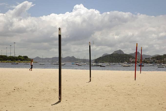 praia-de-botafogo-1.jpeg