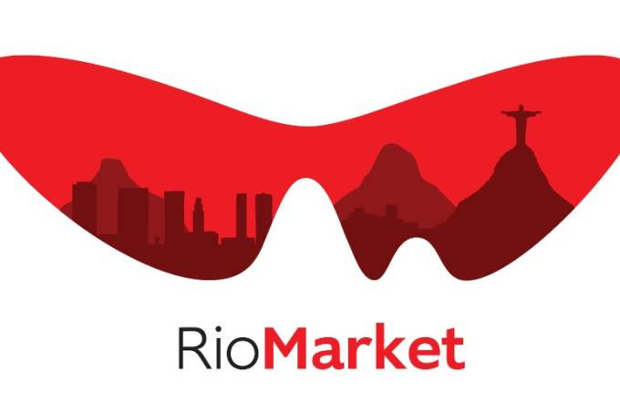 rio-market.jpeg