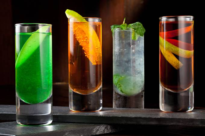 casa-momus_drink-gourmand_credito-rodrigo-azevedo-2.jpeg