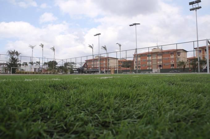 campo-de-futebol-2-2.jpeg