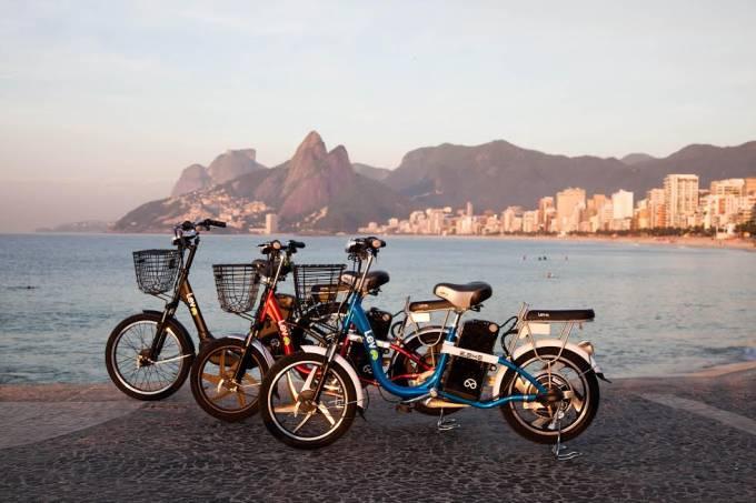 bicicletas-lev.jpeg