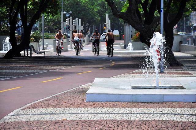 ciclistas-copa.jpeg