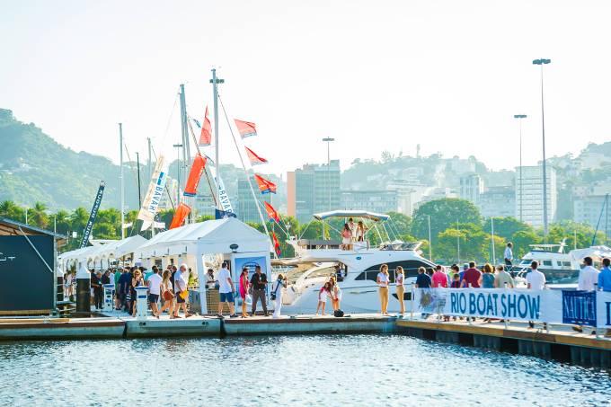 rio-boat-show.jpeg