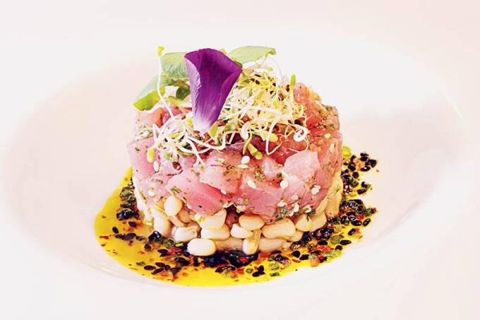 resta-tl-pag-54-salada-de-feij-uo-manteiguinha-com-leo-de-pequi-e-tartare-de-atum-jpg.jpeg