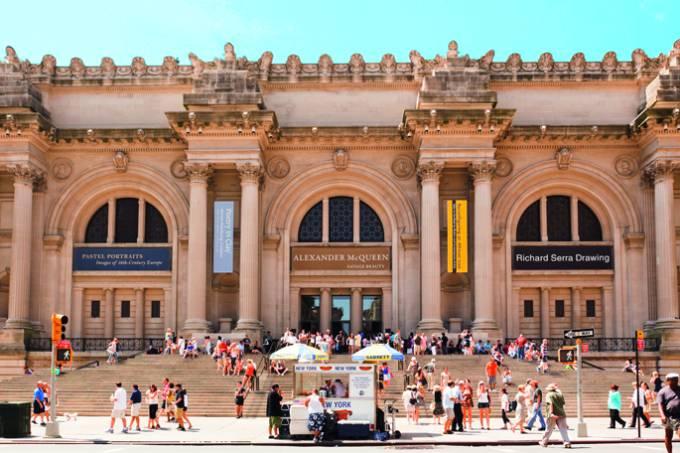 metropolitan-museum-of-art_istockphotos.jpeg