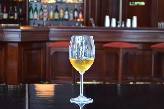 bares-quadro-cipriani_vinhos-ambar_cred-gabriel-madeira-1.jpeg