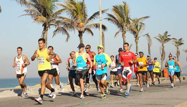 maratona-03.jpeg