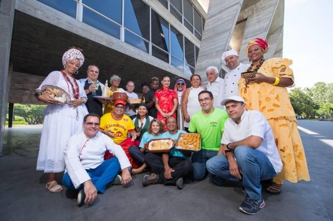celebra_gastronomiaderua_alexferro-30032016-3259.jpeg