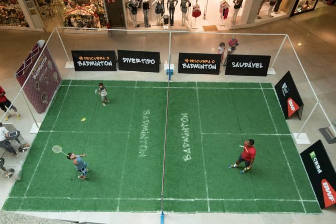 279572_590708_badminton_metrop_fotos_tiago_de_paula_carvalho__4_.jpeg