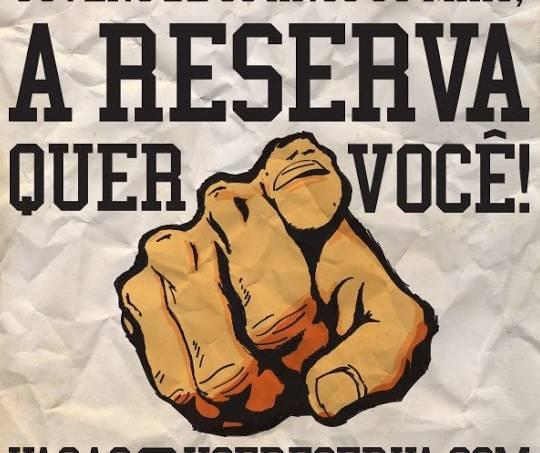 reserva.jpeg