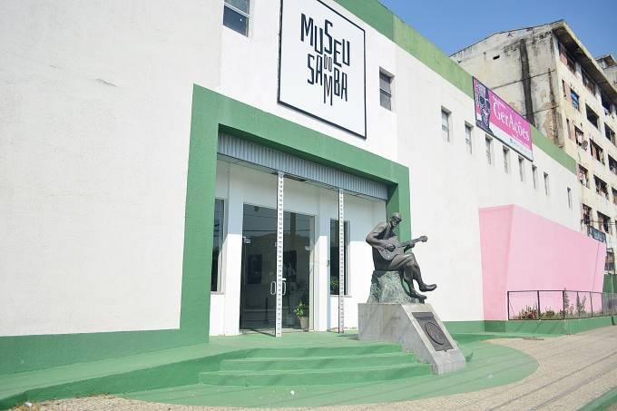 fachada-museu-do-samba-foto-marcelo-gigante.jpeg