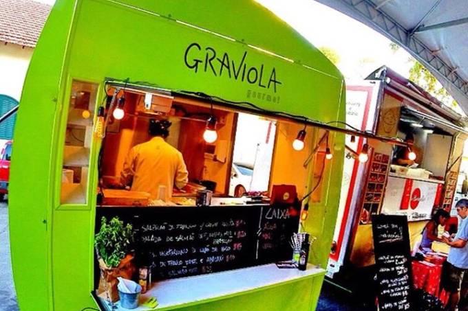 graviola-gourmet.jpeg