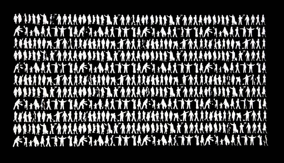 Alexandre Mazza - Todos Em Uma