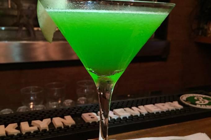 bares-quadro-6-itens-pub-escondido-ca-saint-patrick-s-martini-divulgacao.jpeg