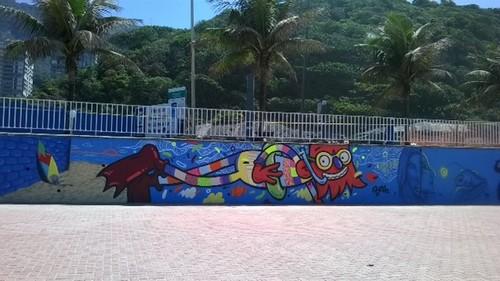 grafite-rocinha.jpeg