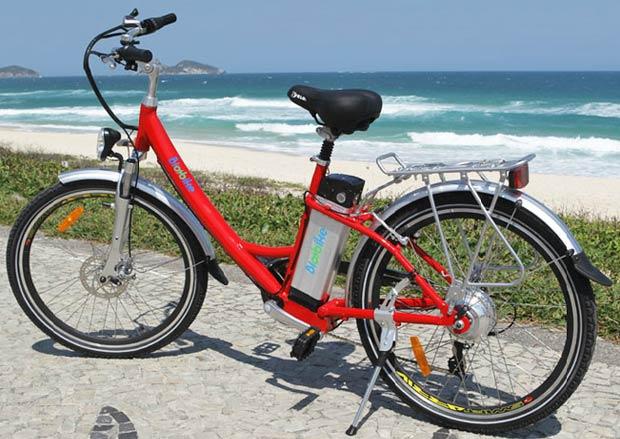 bike-abre.jpeg