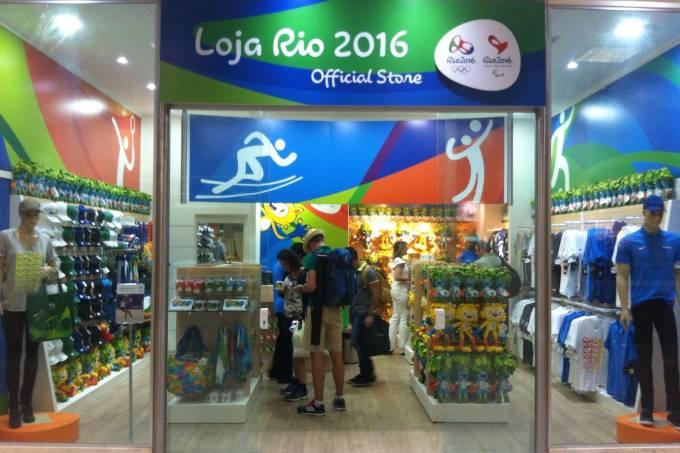 loja-rio-2016-galeao.jpeg