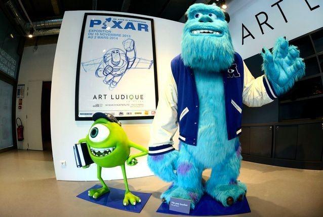 pixar-25-anos-de-animao.jpeg