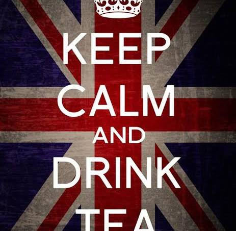 keep-calm-and-drink-tea.jpeg