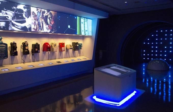 museu-das-telecomunicacoes.jpeg