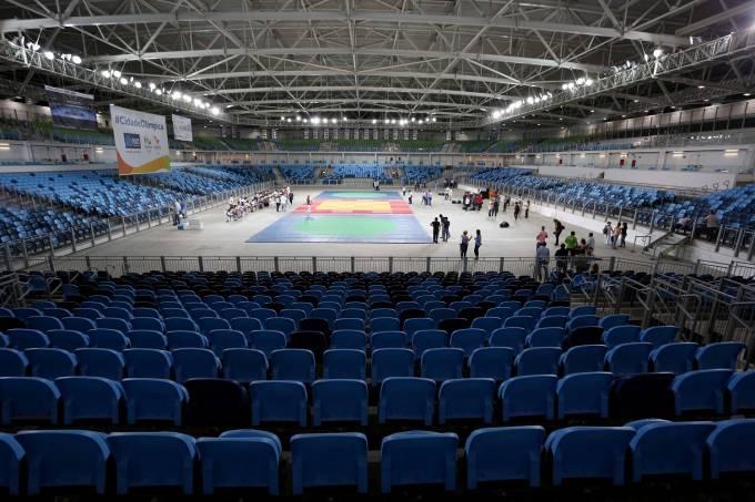 arena-carioca-3.jpeg