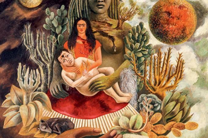 acervo-banco-de-mexico-diego-rivera-frida-kahlo-museums-trust.jpeg