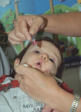 vacina-polio-divulgacao-prefeitura.jpeg
