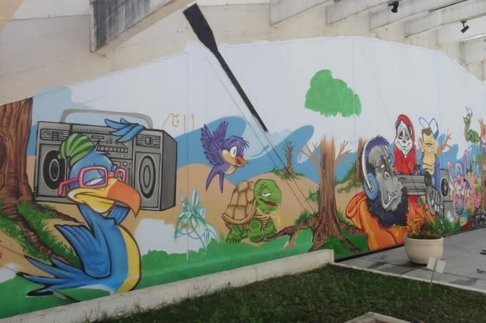 graffiti-lanalaje-credito-marcelo-domingues.jpeg