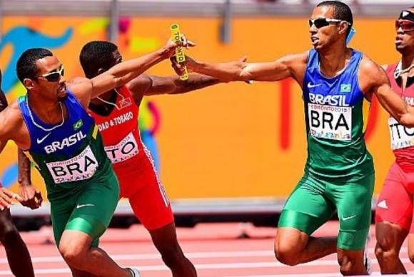 atletas-atletismo.jpeg