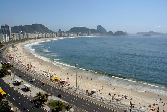 copacabana6_ricardo.jpeg