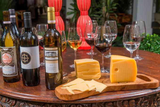 queijos-vinhos.jpeg