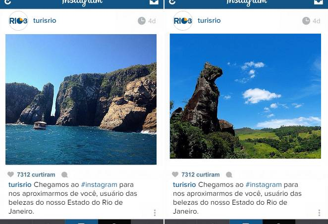 instagram-secretaria-de-turismo-1.jpeg