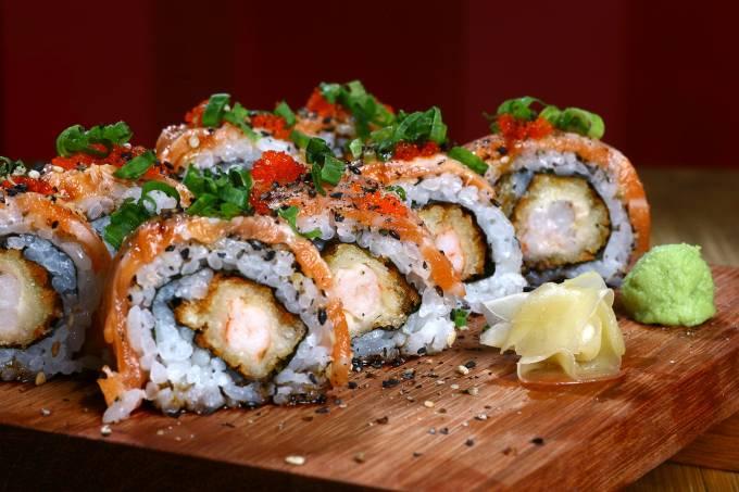 hara-sushi.jpeg