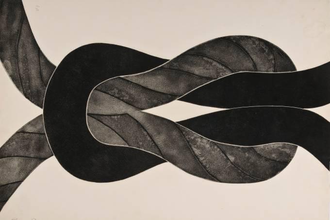 rossini-perez-no-preto-e-branco-1969.jpeg