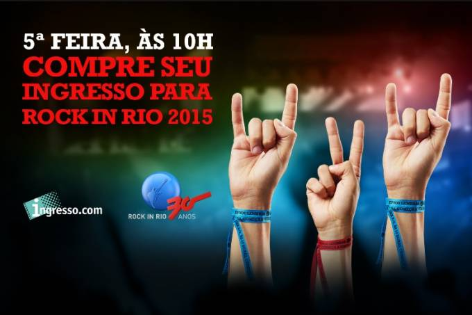rock-in-rio-ingressos.jpeg