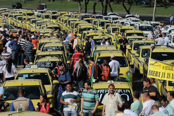 protestos-taxistas.jpeg