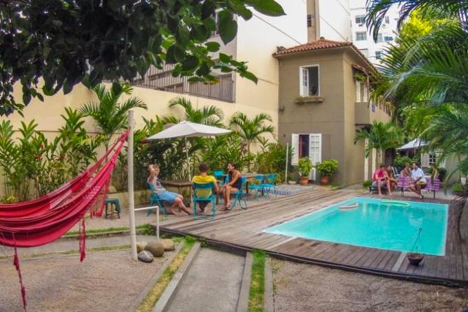 ipanema-beach-house-1.png