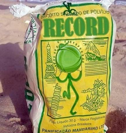 record.jpeg