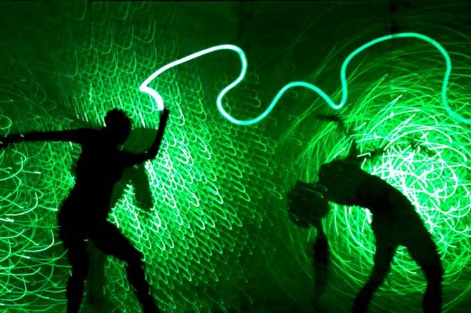 muro-1-credito-evolution-dance-theater.jpeg