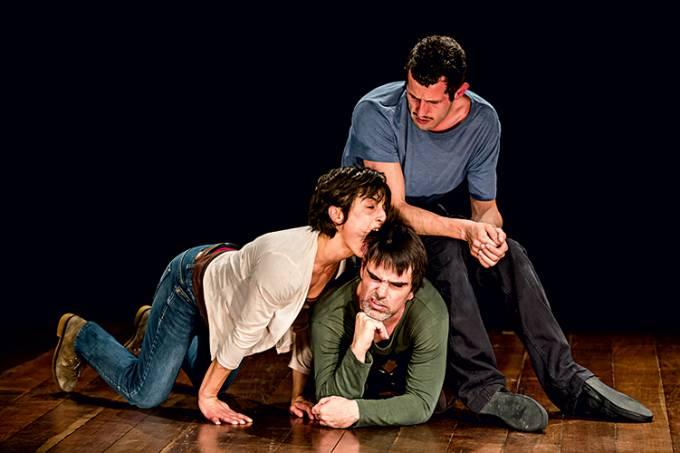 teatro-tl-edipio-_-chapito-renato-mangolin-006-jpg.jpeg