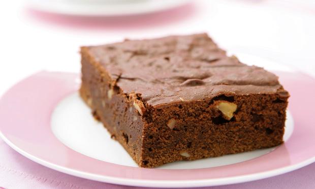 14-receita-brownie-maxima.jpeg