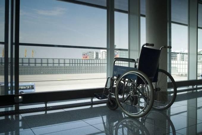 cadeira-de-rodas.jpeg