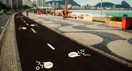 ciclovia-copacabana.jpeg