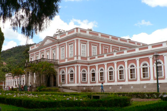 museu-imperial-divulgacao.png