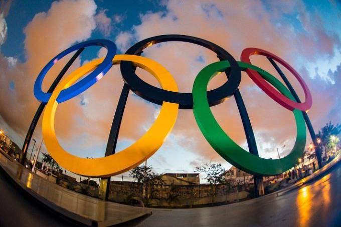 675_aneis-olimpicos-rio-2016-1