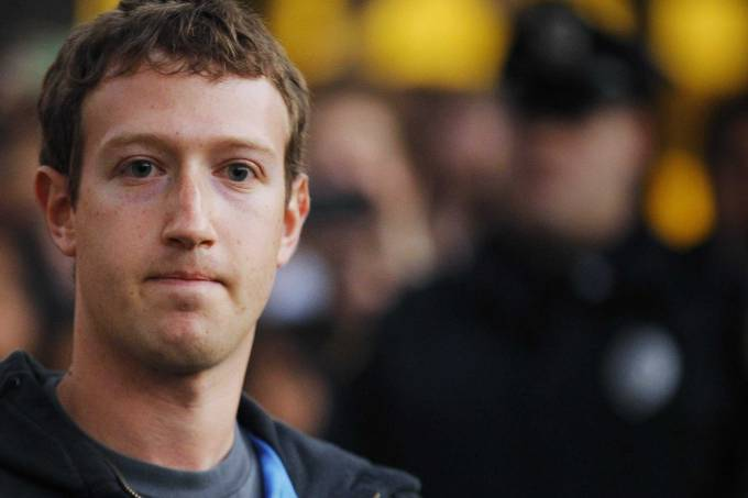 mark-zuckerberg.jpeg