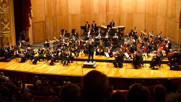 orquestra-sinfonica-brasileira.jpeg