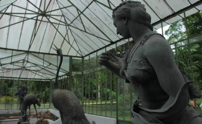 jardim-botanico-mestre-valentim.jpeg