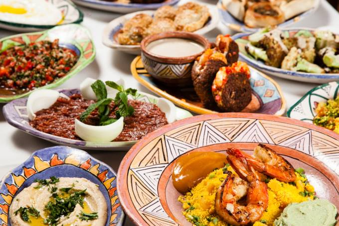 arab_festival-de-minis-mezzes_rodrigo-castro-04.jpeg